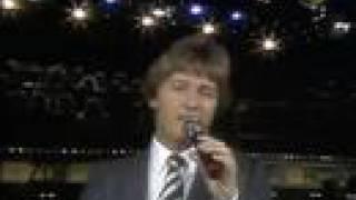 Christian Anders - Sag ihr, dass ich sie liebe 1980