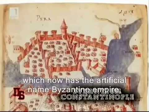 Origin of the Bulgarians (Bulgars)