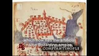 Origin of the Bulgarians (Bulgars)