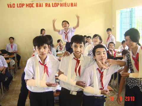 lop8.wmv