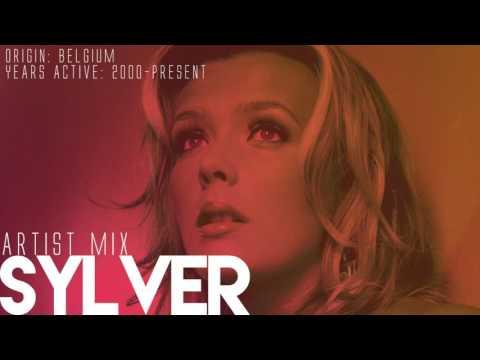 Sylver - Artist Mix