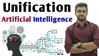 Unification in Artificial Intelligence in Hindi | Unification in Artificial Intelligence Examples