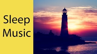 8 Hour Sleeping Music: Relaxing Music, Calming Music, Meditation Music, Soothing Music, Relax ☯2399