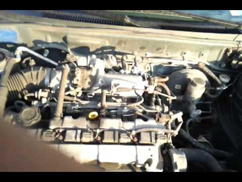 2000 Suzuki Esteem 1 8 Engine Fuse Box Wiring Diagram