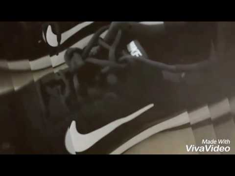 Nike Dart 12 shoes First look Review
