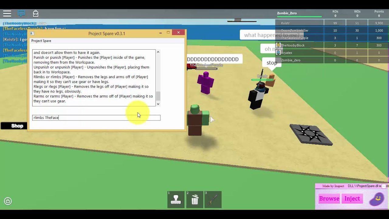 How How To Steal Games Roblox Synapse Robux Generator 2018 Robux Injector