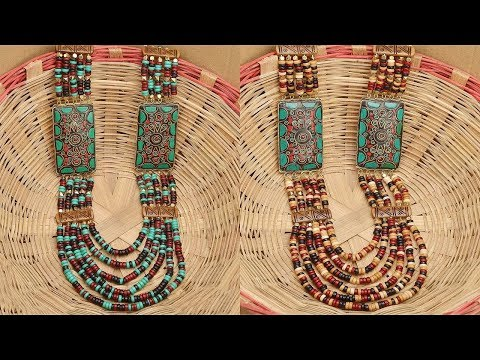 Fashion jewellery with price| Fashion Jewellery beads online india| Fashion jewellery collection