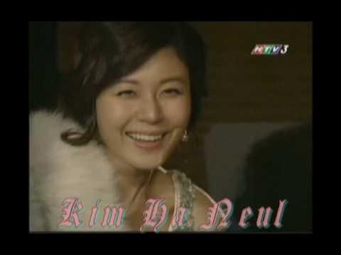DMA - nữ diễn viên Hàn Quốc được yêu thích nhất