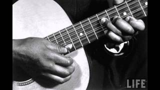 Leadbelly - Bottle Up And Go