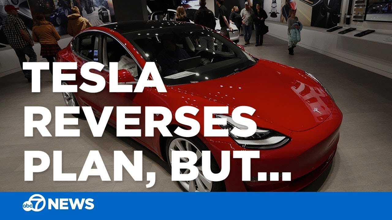 Is Tesla (TSLA) Trying to Grow Too Quickly? Former GE Exec Thinks So