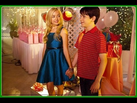 Diary of a Wimpy Kid Dog Days Movie 2012 Zachary Gordon, Robert Capron, Devon Bostick Free Movies Yo