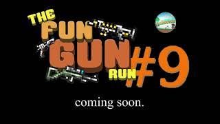 Фото 100K Subs - Fun Gun Run #9 Announcement.
