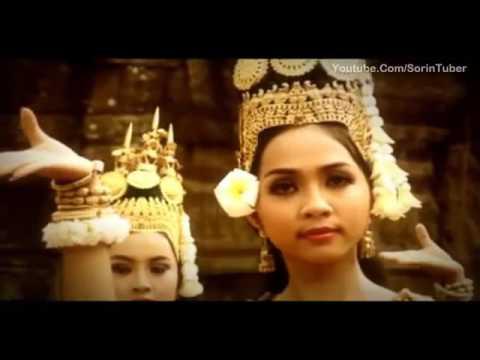 Cambodia Kingdom of Wonder