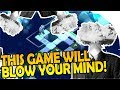 Your Mind Will be BLOWN - I'm the GOD OF TIME - Causality Gameplay Part 1 (Android/iOS)