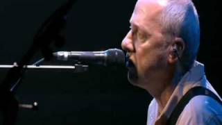 Watch Mark Knopfler Song For Sonny Liston video