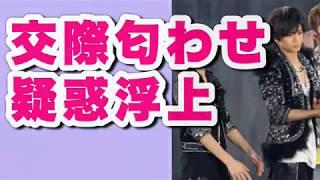 "Sexy Zone中島健人の交際""匂わせ""疑惑が浮上するも、メンバーがブログで火消し中?"