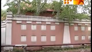 Вернули дом Беляева