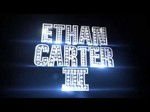 EC3 Theme Song and Entrance Video | IMPACT Wrestling Theme Songs