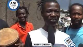 Ani Asinga: Kisenyi Ghetto ne Kamwokya Ghetto eriwa esinga?