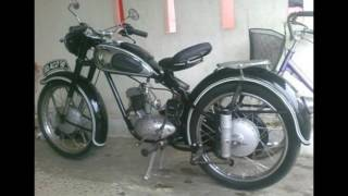 Video Bebek Jadul Honda C70 Dijual Murah - BANDUNG download MP3, 3GP, MP4, WEBM, AVI, FLV Juni 2018