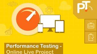 Performance Testing Loadrunner and Jmeter Day 01 software performance testing web application
