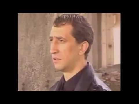 Фильм Спец (5 серия из 7) смотреть в хорошем качестве HD