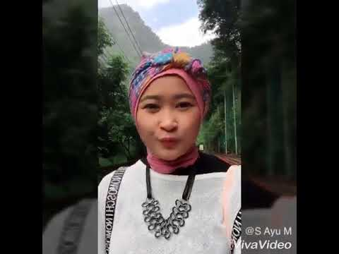 My trip to Wulai Waterfall Taipei, Taiwan part 2