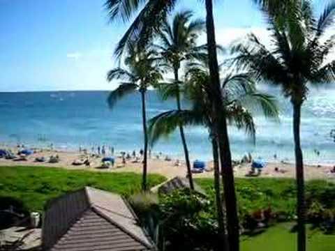 Maui Hawaii Most amazing holiday