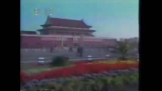 クスリ仁科 CM 1989年 秋田県ローカル