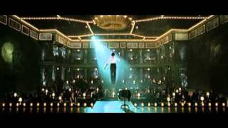 Guzaarish - Trailer