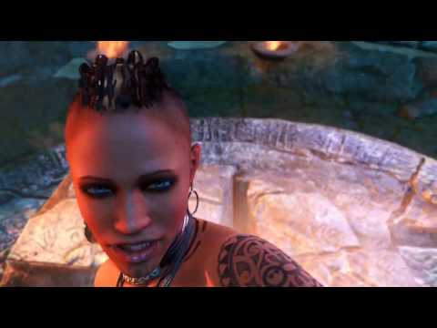 Far cry 3 finiamolo insieme thumbnail