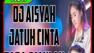 DJ AISAH JATUH CINTA PADA JAMILAH, dj aisah jatuh cinta pada jamilah mp3, dj aisah jatuh cinta pada