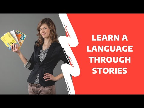 Reading from Short stories in Russian | Festival of Reading