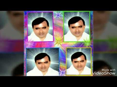 Sakar Vishwa Re
