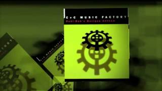 c c music factory robi rob s boriqua angelo kortez full mix video edit