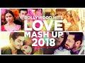 Gerua | Kabira | Zaalima | Channa Mereya | Ruke Na Ruke Naina Mashup Video Song |  2018-19