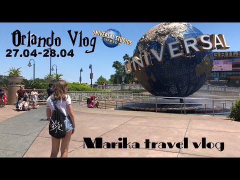 VLOG: KUPUJĘ IPHONE'A 8! |27&28.04.2018r| Marika Travel Vlog
