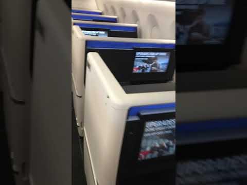 Delta One Suite Walkthrough (Part 2)