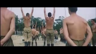 Делай раз! С Днем Советской Армии и военно морского флота