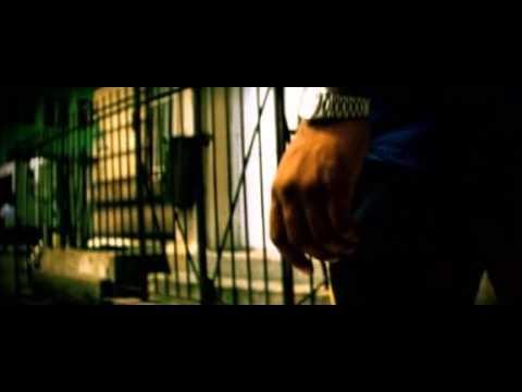 Jay Z - Hard Knock Life (DVDRip)