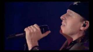 Scorpions - Send me an angel (Acoustic)(LIVE) Mp3