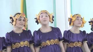 Молодёжная палата при Думе городского округа