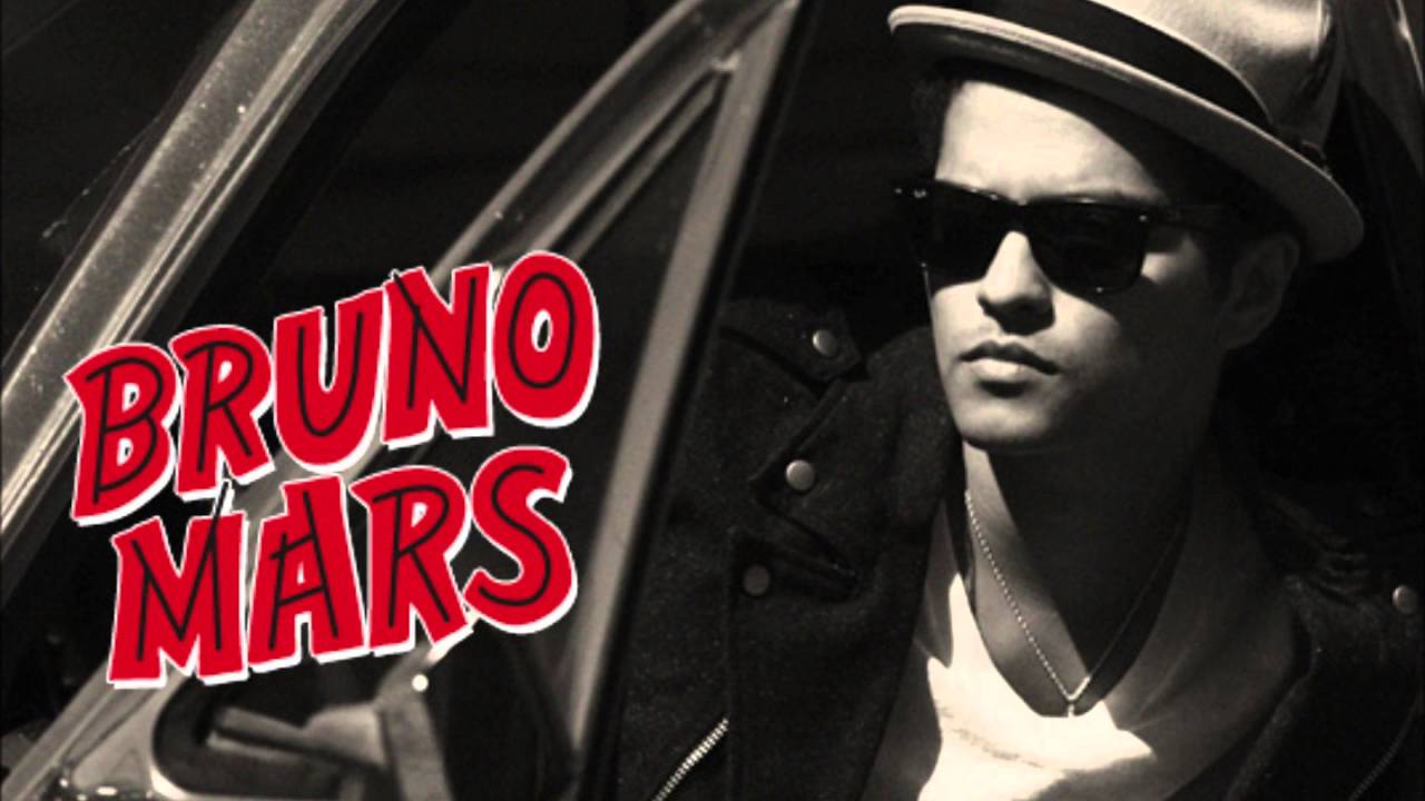 Bruno Mars - Just The Way You Are ( AMAZING) - YouTube