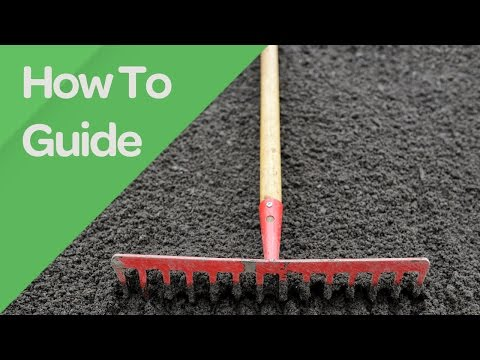 how-to-prepare-the-ground-before-laying-turf-|-online-turf