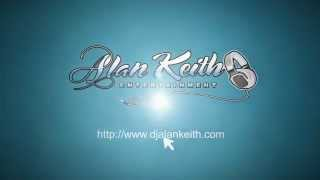 Amber's Sweet Sixteen NJ DJ Alan Keith Entertainment @ The Sheraton Eatontown NJ Thumbnail