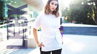 ASOS Casual Workwear Lookbook    TAR MAR   ad