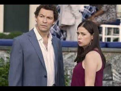 "The Affair After Show Season 1 Episode 2 ""Episode 2""   AfterBuzz TV"