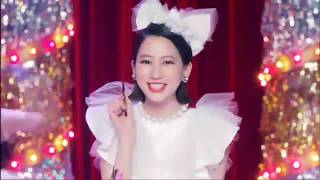 Funny Japanese Commercials Apr 2019 Ep01