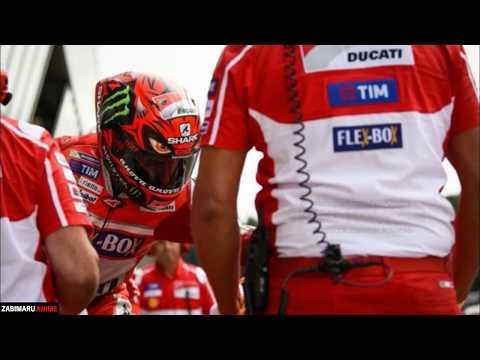 Helmet Shark Diablo Jorge Lorenzo Special Edition MotoGP Austria 2017