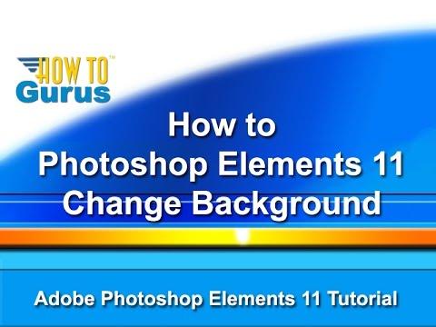 Remove background grid | Adobe Community